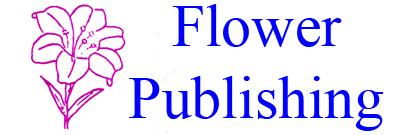 Flowerpub